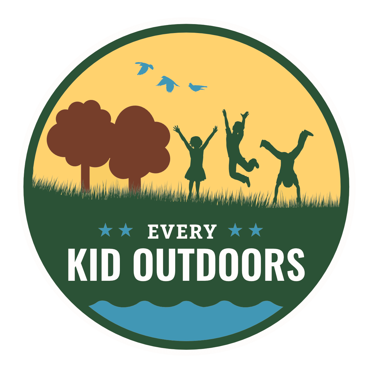 every_kid_outdoors.png
